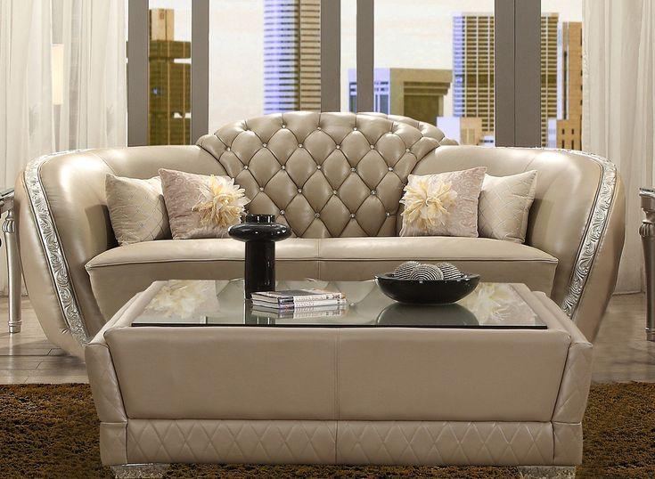 747 Best Sofa & Loveseat Sets Images On Pinterest  Living Room Unique Homey Design Living Room Sets Inspiration