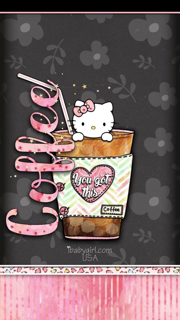 Amazing Wallpaper Hello Kitty Rose - 164035b6ca57b36696ba4d119bd573f6--hello-kitty-wallpaper-phone-wallpapers  Gallery_615691.jpg