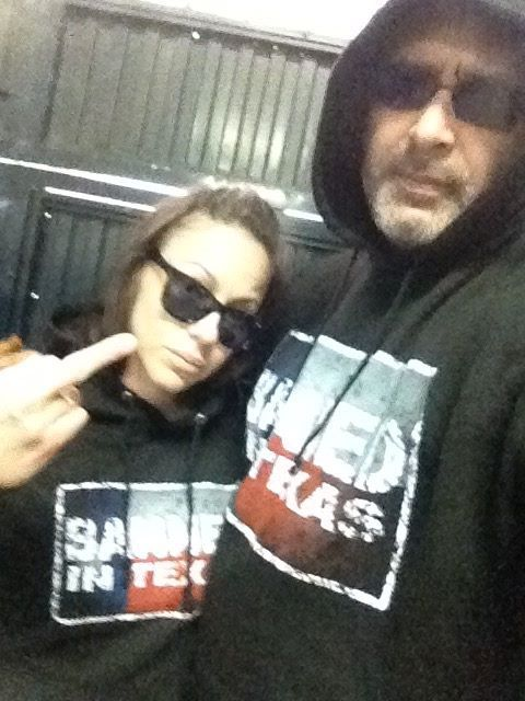 Unisex Hoodies. Small - 5XL. Buy now from our SCM Facebook store...