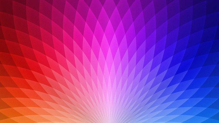 Download Nexus 4 Wallpapers in HD for Desktop