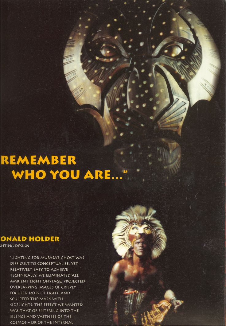 10 best images about roger wright  u0026 39 simba u0026 39  from  u0026 39 the lion