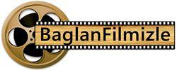 http://www.baglanfilmiizle.com #online #baglan #film #izle #sinema HD kalitede filmleri izleyebileceğiniz Türkçe Dublaj ve Altyazılı film izleme portalı.
