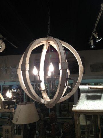 Farmhouse Lamp Shades For Chandelier