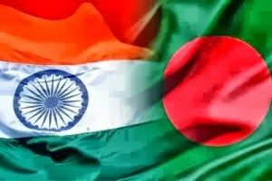 India to provide financial assistance to Bangladesh for development of Sylhet city :http://gktomorrow.com/2017/02/25/india-provide-financial-assistance/