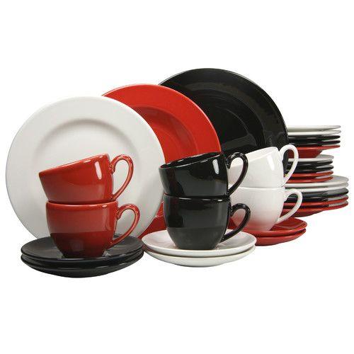 die besten 25 teetasse ideen auf pinterest tee caf www kaffee oder tee und porzellanmalerei. Black Bedroom Furniture Sets. Home Design Ideas