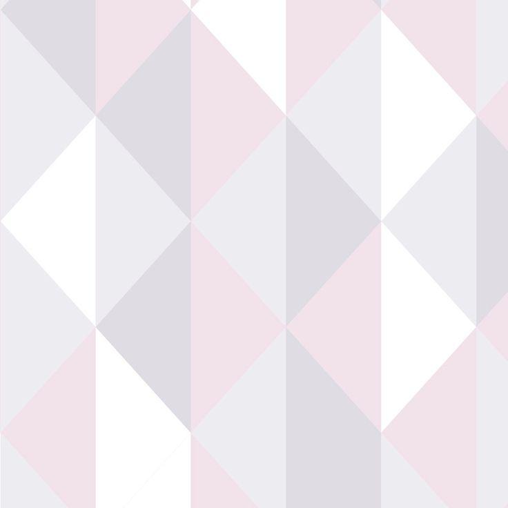 Unidades por rolo: 01 (unidade) 3,05 X 0,58 PPDGE86 Gramatura: 135 Gramas Composição: 100% PVC Textura: Vínilica Fosca Lisa (este produto não possui relevo) Vantagens: Imagine a sujeira que você produzirá se tiver de utilizar cola, você sabia que o papel de parede convencional não pode ser...