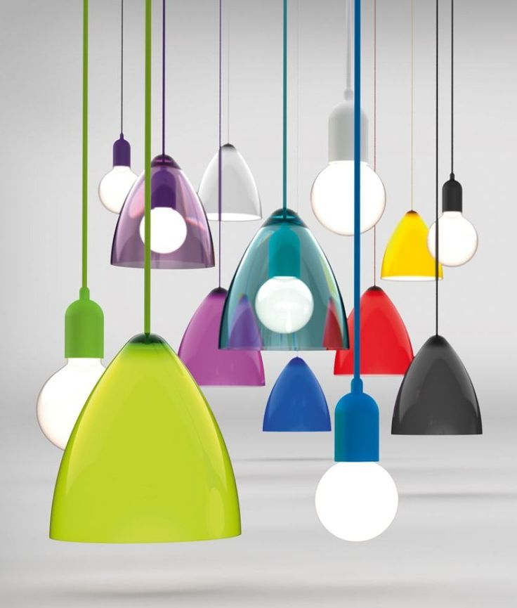 40 Best Kitchen Lighting And Ideas Images On Pinterest