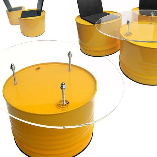 2634 Best Images About Furniture Concepts On Pinterest