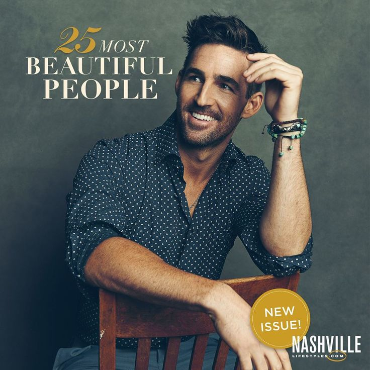 Jake Owen — Apple Music