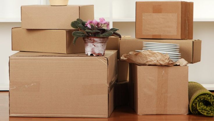 SS Packers and Movers provides full packers and movers services in Kukatpally Hyderabad area. We offer wide range of professional and efficient moving services to Kukatpally community.
