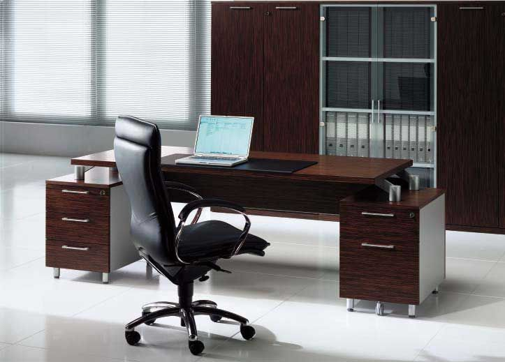 25 best images about Office furniture on Pinterest  Luxury office