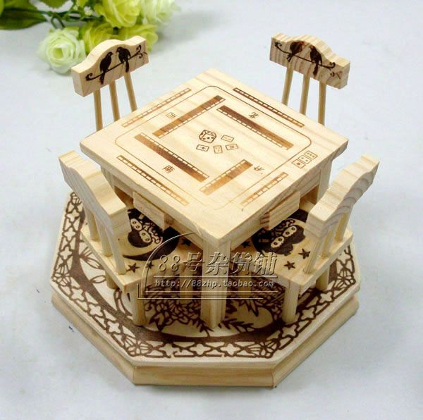 Birthday Table Acnl: 9 Best Cake - Blessing Theme Images On Pinterest