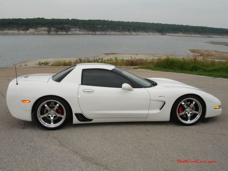 Best 25 Corvette C5 Ideas On Pinterest C5 Corvette