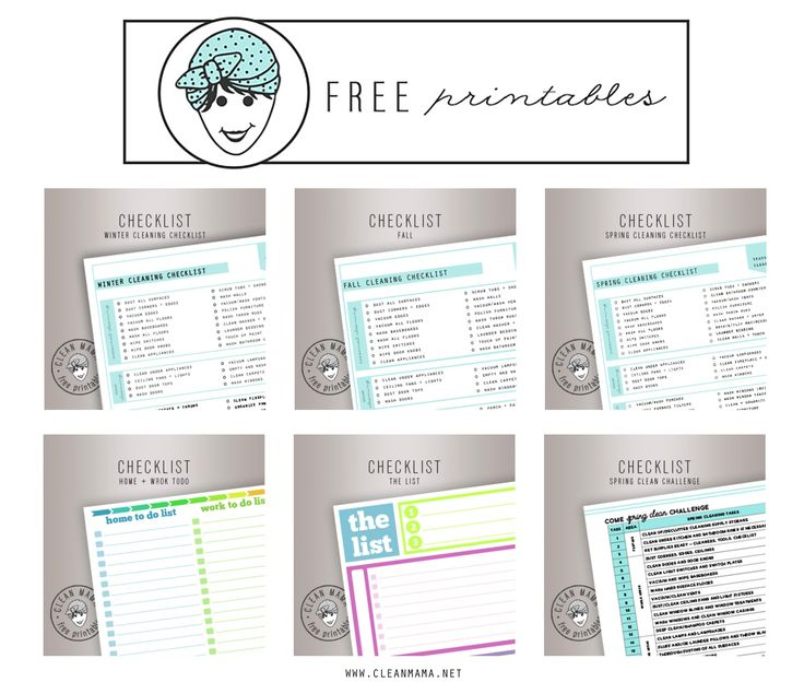 I've been working on a couple updates on the blog and I thought I'd show one of them to you today… FREE PRINTABLES page The FREE PRINTABLES page is updated with the hope that it's super easy to download any or all of my free printables in minutes.  Enter your email address and instantly download/save printables to... (read more...)