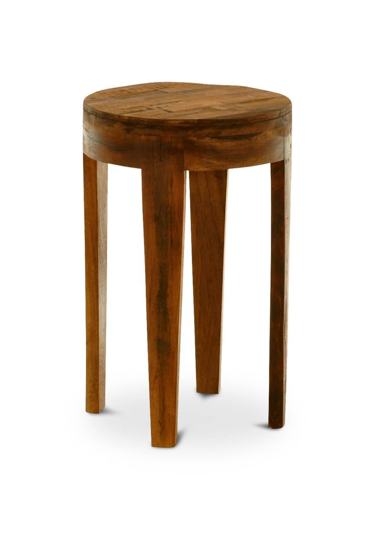 Vintage Cara Accent Table at HOM $100 / $150 t