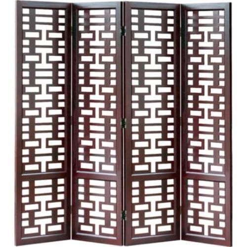 Chinese style room dividers | Interior u0026 Exterior Doors