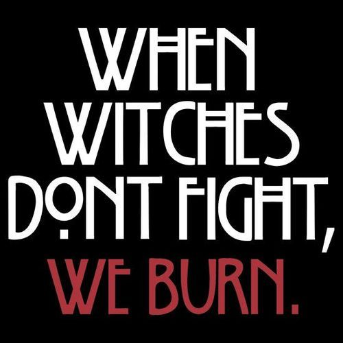 Ahs Quotes: 1000+ Ideas About American Horror Stories On Pinterest