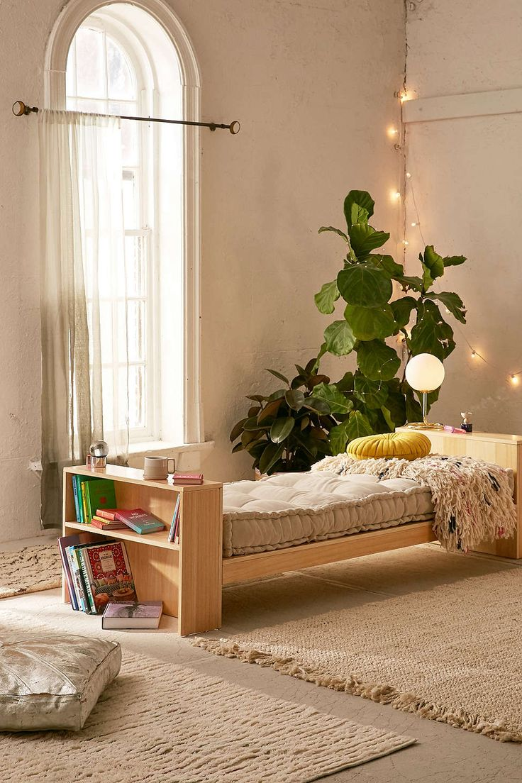 Storage Daybed - Urban Outfitters