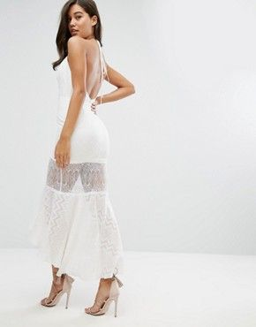 Recherche: robe transparente – Page 1 sur 3 | ASOS