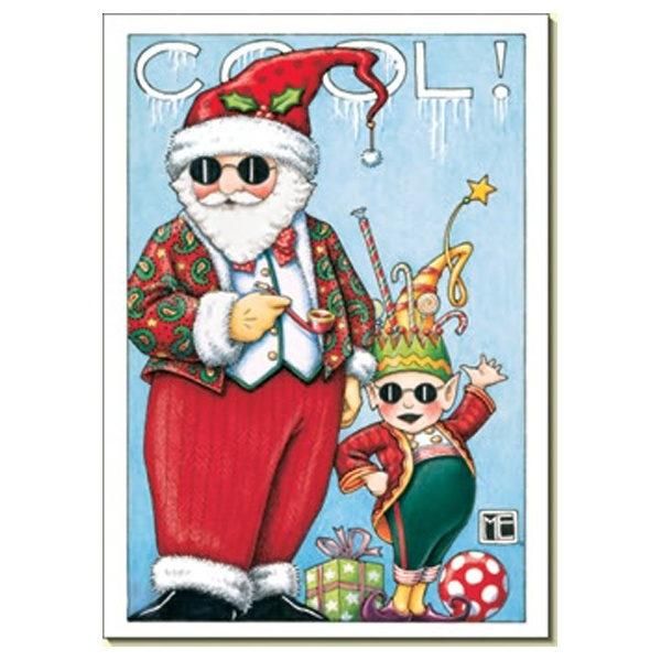 57 best Mary Engelbreit Greeting Cards images on Pinterest | Mary ...