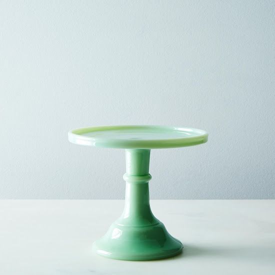Why You Need Mosser Cake Stand