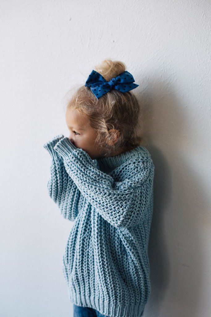 Wunderkin - Handmade hair bows for your baby, toddler, or little girl and her free-spirited style. Each of our bows are handmade by women in the USA and guaranteed for life. Shop our bows to complete your little one's one-of-a-kind everyday fashion. Click https://presentbaby.com