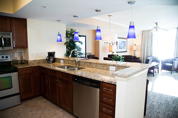 Towers At North Myrtle Beach Resorts | Cherry Grove Resorts, South Carolina