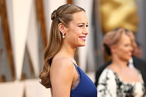 grecian hair styles 25 unique oscar hairstyles ideas on hair 1640
