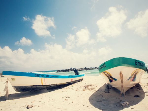 Let's go exploring. Cozumel, Mexico. #beach