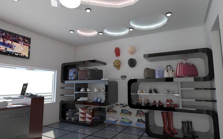 bucket store_inside
