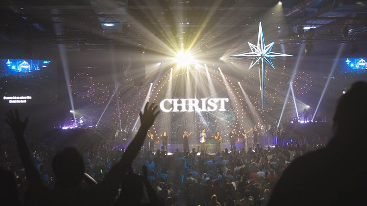 Hillsong Christmas Carols Join us as we celebrate the birth of Jesus with our annual Christmas Carols Spectacular. This year is a theatrical production as performed in London's West E...