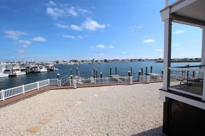 5303 Shawcrest Road, The Wildwoods, NJ http://www.sjbeachhomes.com/wildwood-bayfront-townhouse.php