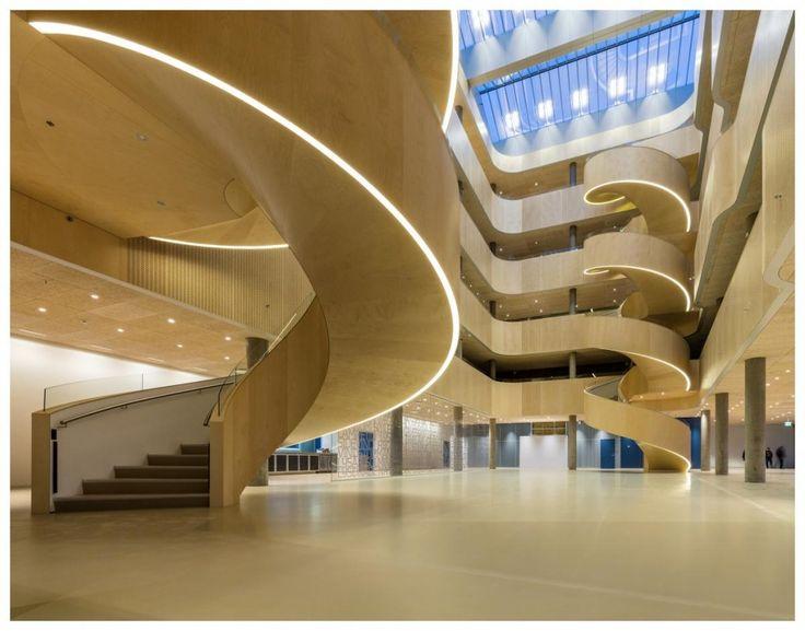 Лучшее здание 2016. the_new_psychiatric_hospital_in_slagelse_denmark_gaps_by_karlsson_arkitekter.jpg