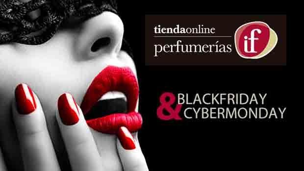 Especial Blackfriday y Cybermonday