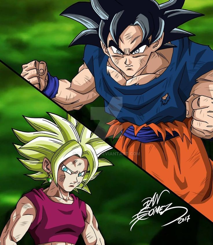Digital Drawing Goku Ultra Instinct Vs Kefla Hope You Like It Songoku Kakarotto Goku M Dragon Ball Art Anime Dragon Ball Dragon Ball Super Wallpapers