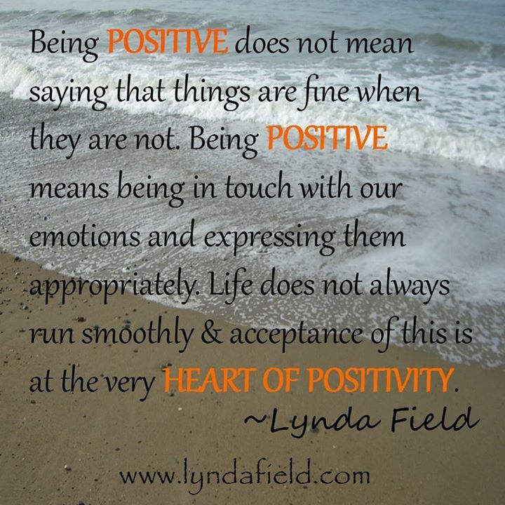 Inspirational Quotes About Being: Positive Inspirational Quotes