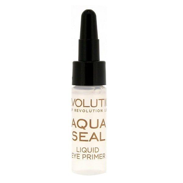 Makeup Revolution Eye Primer Liquid Aqua Seal 9g