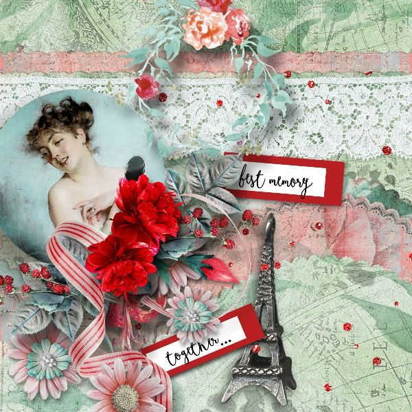 A GIRL ON THE WAY on sale now -63% on the bundle and -30% on each pack http://www.digitalscrapbookingstudio.com/valentinas-creations/ http://www.gottapixel.net/store/manufacturers.php?manufacturerid=222 http://www.valentinascreations.com/ http://www.thedigichick.com/shop/Valentina-s-Creations/ Template: Silent Breeze templates by Valentina's creations too on sale at these stores also