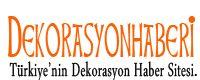Dekorasyon | Dekorasyon Haberleri | Ev Dekorasyon | Mobilya - Anasayfa