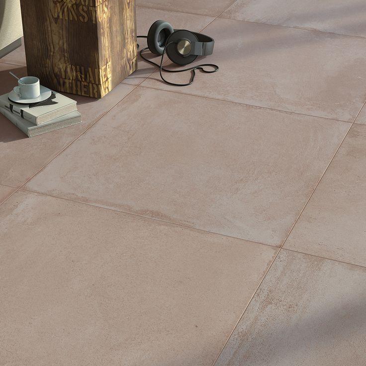Les 59 meilleures images du tableau mosa ques carrelage for Carrelage 80x80 effet beton
