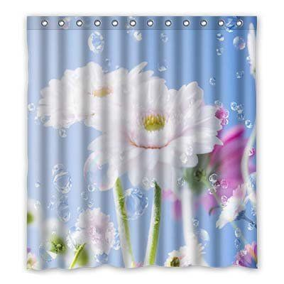 Custom Daisy Shower Curtain Polyester 167cm x 183cm bitt https://www.amazon.ca/dp/B072MPR92Y/ref=cm_sw_r_pi_dp_x_BeDdAbPCG4JT1