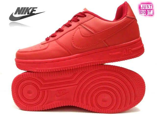 Sepatu-Nike-Air-Force-2.jpg (640×480)