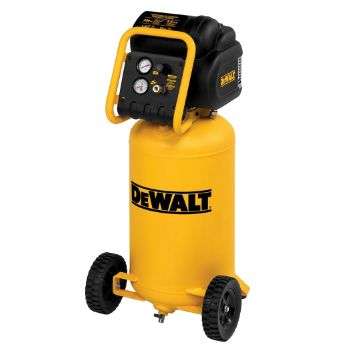 https://www.portableaircompressor.org/ -Portable air compressor. Best selling portable air compressors, top-rated and expert recommended portable air compressors. We've put together a great selection of best portable air compressors that you can get right now. We consider these to be the best portable air compressors.