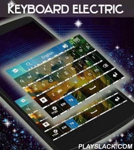 """Electric Keyboard Piano  Android App - playslack.com ,  We hebben een spannende nieuwe thema voor alles wat je muziekliefhebbers die er zijn : keyboard PIANO ! DOWNLOAD Electric Keyboard Piano NU en maak je klaar om versteld staan van uw nieuwe elektrische piano toetsenbord en geweldige gedetailleerde graphics , speciaal gemaakt voor u door onze zeer creatieve ontwerper team!- Voor de installatie , volg de 3 eenvoudige stappen: Openen na downloaden , drukt u op """"Instellen als Active Theme""""…"""