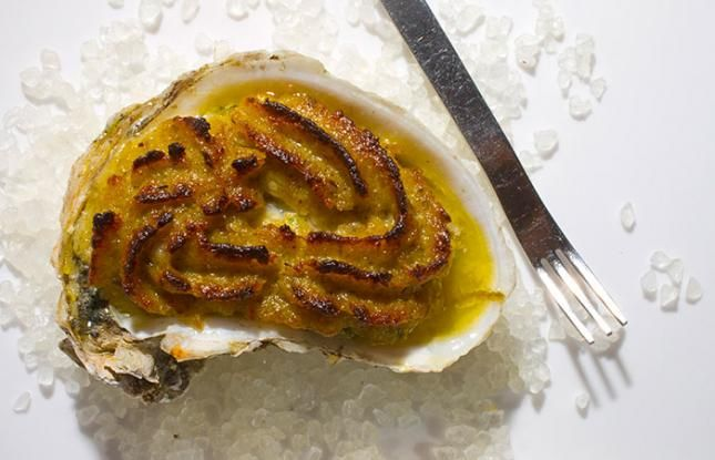 Brigsten's Oysters Bienville Recipe | Louisiana Travel http://www.louisianatravel.com/culinary/recipes/brigstens-oysters-bienville