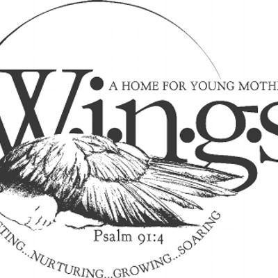 WINGS MATERNITY HOME