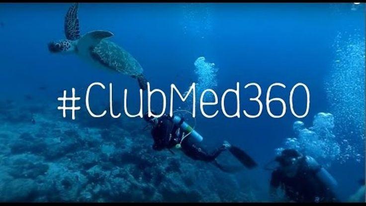 €15000 All inclusive duikvakantie met het hele gezin op de Malediven. Geen concessies doen. Alleen maar heerlijk genieten van de rust en de prachtige onderwater wereld. Weer even leren hoe het is om alleen maar te genieten, niets te hoeven en vooral niet op de centen te hoeven letten...