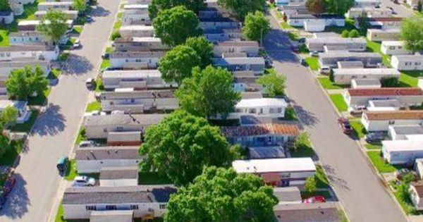 Council Post Are Manufactured Housing Communities An Answer To The Affordable Housing Shortage Affordable Housing Manufactured Home Traditional Building