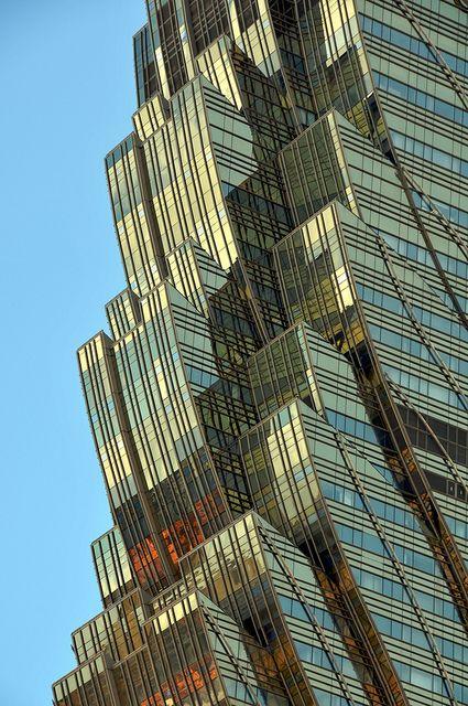 Macao by picturenarrative, via Flickr