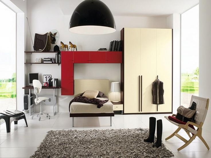 Cool Bedroom Furniture For Guys 123 best boys rooms images on pinterest | bedroom ideas